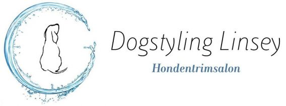 Dogstyling Linsey
